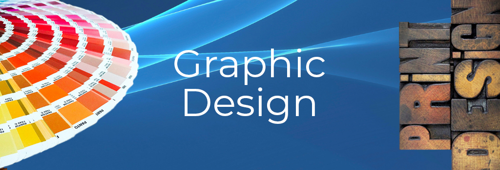 graphics banner new tablet